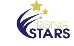 Vermont Business Magazine Rising Stars Award
